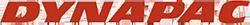 dynapac-logo250x25