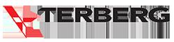 Terberg logo
