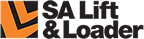 SA Lift & Loader